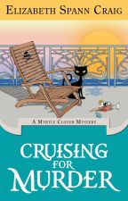 Cruising for Murder by ElizabethSCraig