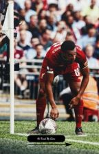 He Found Me Alone. (A Trent Alexander-Arnold Story)  by fanfictx