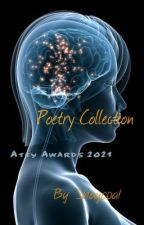 Poetry Collection: Atty Awards 2012 by Shaycoal