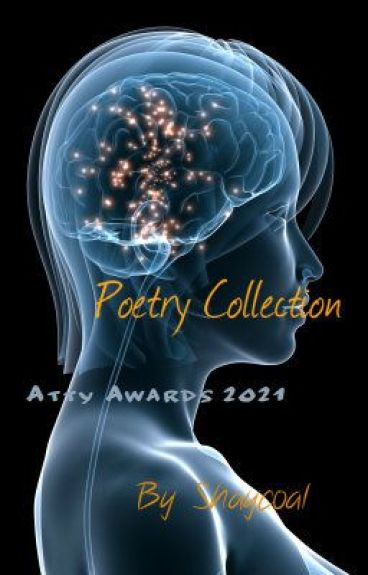 Poetry Collection: Atty Awards 2012