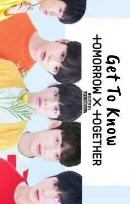 Get To Know Txt 05 Get To Know Huening Kai ͜´ë‹ì¹´ì´ Wattpad His father (nabil david huening) is a singer, songwriter, musician huening kai's younger sister bahiye recently became a trainee under yg entertainment. wattpad