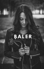BALER by nur_aydemir_