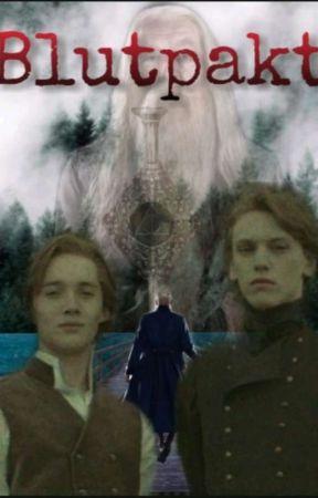 Dumbledore geschwister