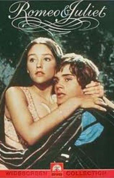 Romeo & Juliet Alternate Ending by MyTragicRomance