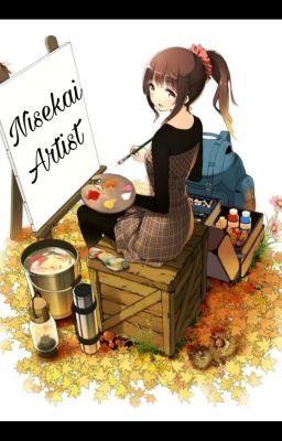 Đọc truyện Nisekai_Artist