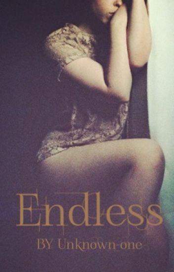 Endless (Editing)