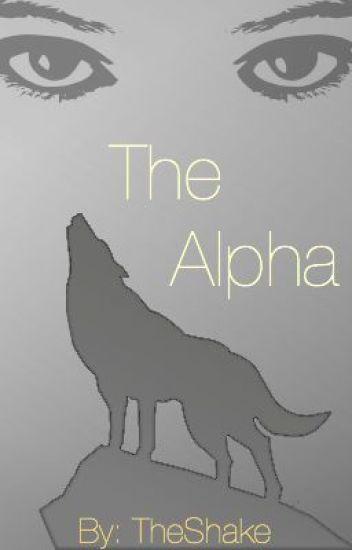The Alpha (Lesbian Story)