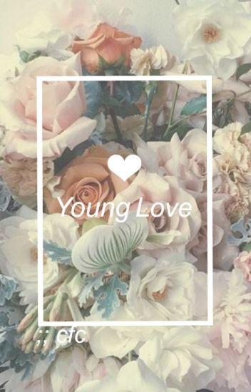 Young Love | SebaCiel