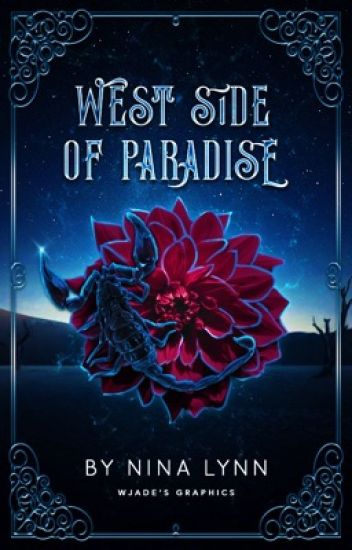 West Side of Paradise