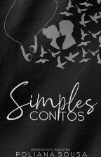 Simples Contos - Concurso Snake Star by buscandoaleitura