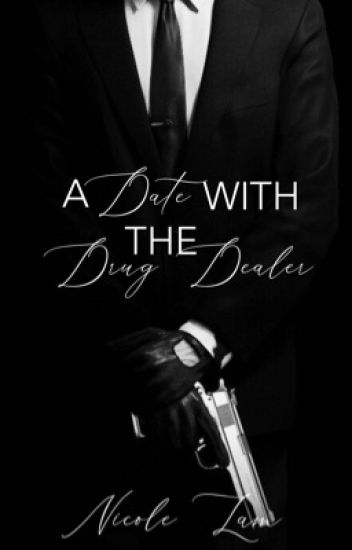 A Date with the Drug Dealer | For Love & Money Book 2.5