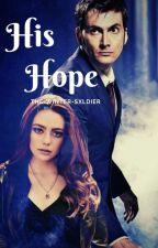 His Hope by waywardsisters_