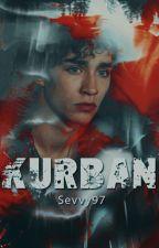 Kurban by Sevvy97