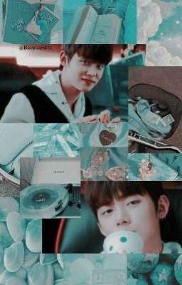 Đọc truyện YeonJun (TXT) x You