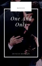 (5) One And Only by bbhownsme_614