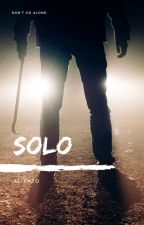 SOLO ~completed~ by alipato