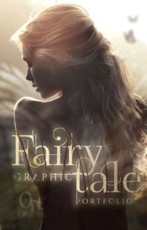 Fairytale Graphic |CLOSED| by OnceUponGirl