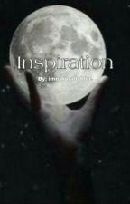Inspiration by imnaturallyblue