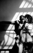 Thug Love by _kianaa__