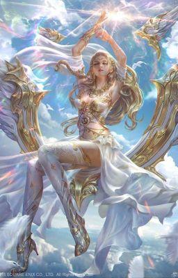 Đọc truyện (12 chòm sao) Những Người Con Của Các Vị Thần