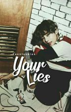 My Flaws Your Perfection  by YeontanBias