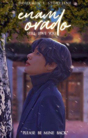 【h】enamorado ༝ 김태형 by _douxmin