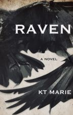 Raven by KT-Marie