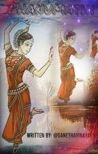 BHANUMATHI by Ganeshavinayak123