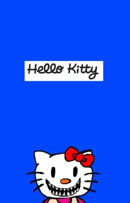 Think already hello kitty slut commit