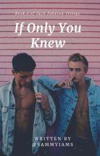 If Only You Knew •Jack Johnson by Sammyiams
