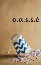 c.a.s.s.é by illana_ca
