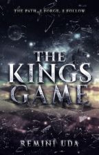 The Kings Game by CallmeUDA