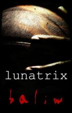 Baliw by lunatrix