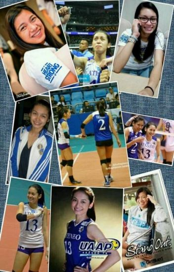 My True LOVE..............is My HERO (AlyDen Fanfic)