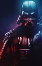 The dark side will never die(Sithlord Mreader x RWBY) by Wideglide31