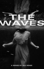 The Waves by avazrenee