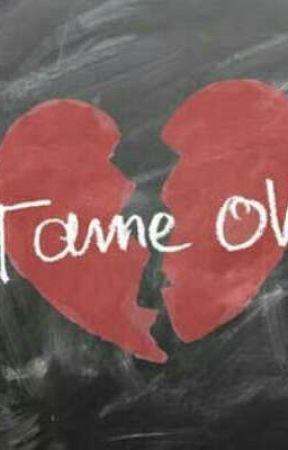 Frases De Amor Amistad Tristeza Odio Etc Frases Para