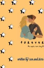 Forever|A Sophitz fluff story| *COMPLETED* by Keeper_Girl_Forever