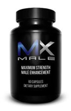 MX Male Reviews For Enhanced Boosts the testo levels Energy Level! by MXMaleReviews