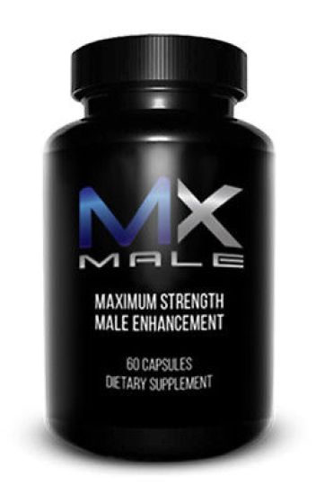 MX Male Reviews For Enhanced Boosts the testo levels Energy Level!