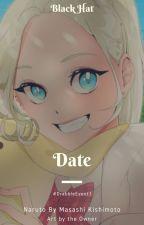 Date by BlackHat_