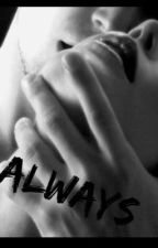 Always by duran205