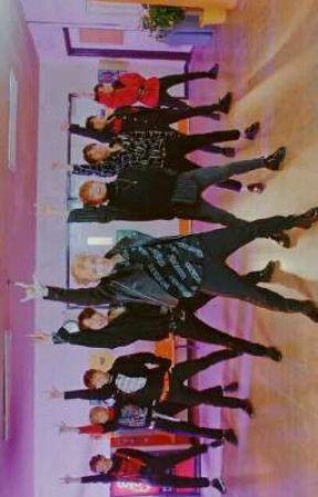 chi's guide to skz's comeback 2019 by xiaojuncore