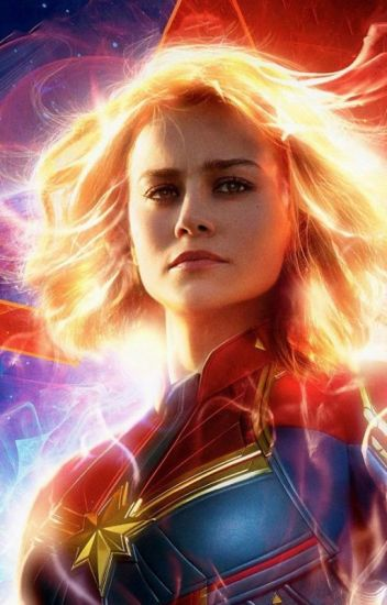 [NEW MOVIE] Captain Marvel-2019 Full Movie Watch Online & Download