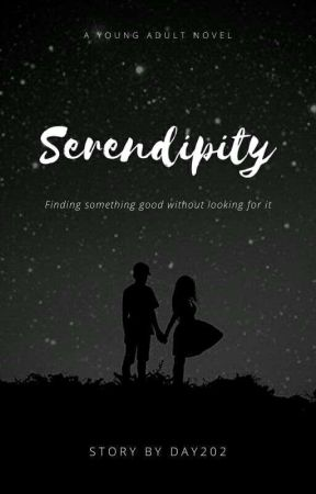 serendipity. ;; mark + koeun by day202