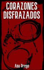 Relatos homoeróticos by AnaPrego