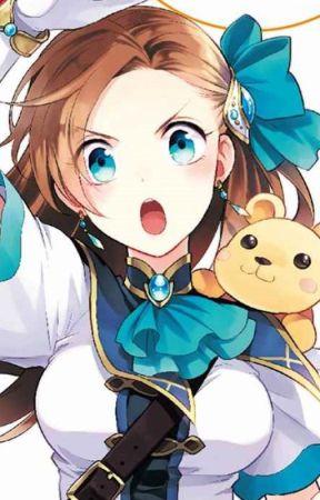 Isekai manga/webtoons list(shoujo version) - The villiainess is