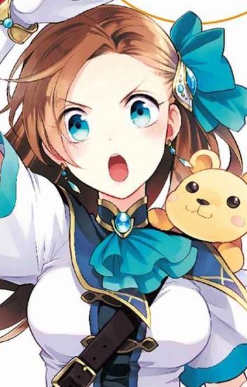 Isekai manga/webtoons list(shoujo version) - hiyoriiiiin