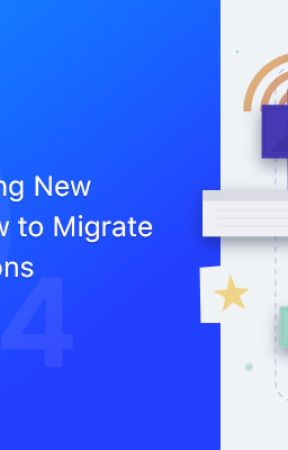 Ionic 4: What's New in It and How to Migrate from Its Older