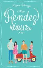 Rendezvous by DadanErlangga